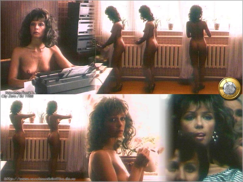 proklova-elena-erotika-foto