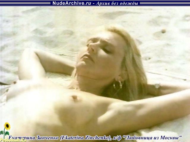 porno-julia-gomez