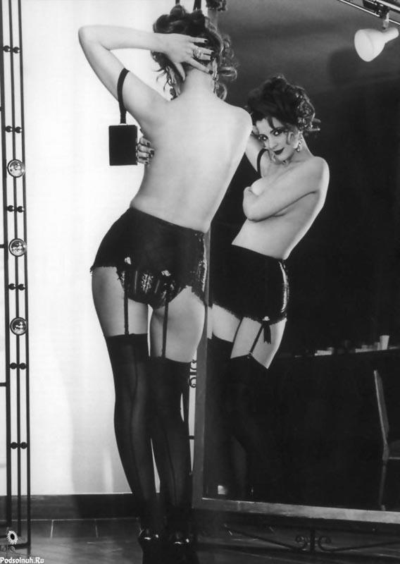 Фото евгении крюковой из фильма секс и перестройка