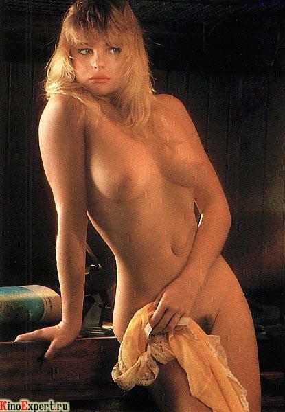 эрика элениак фото порно