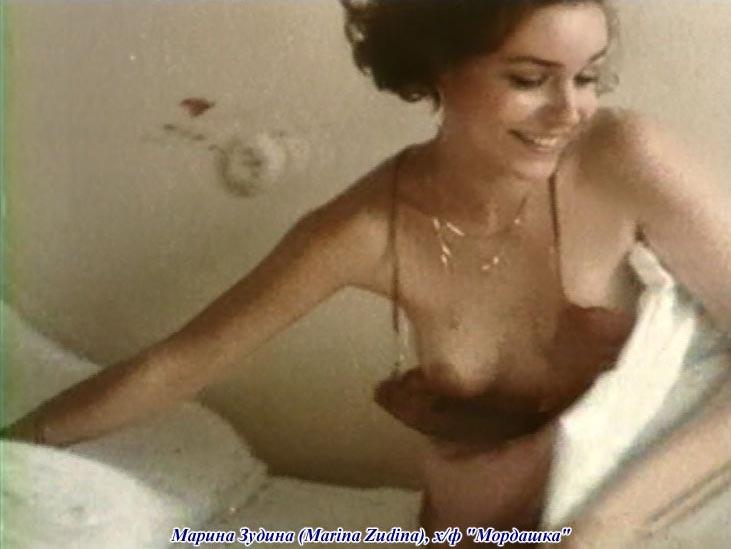 Мария зудина голая смотреть онлайн фотоография