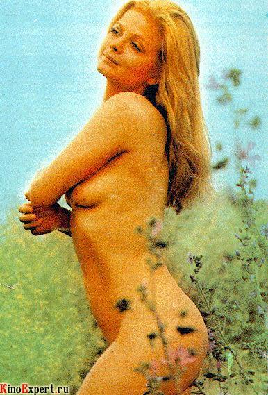 Ева олин фото голая