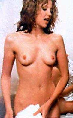 Нэнси аллен голая фото 7-375