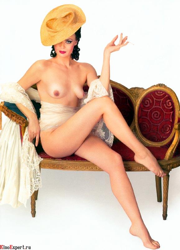 Порно фото екатерины меньшовой