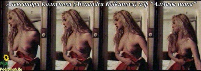 seksualnaya-ani-lorak-golaya
