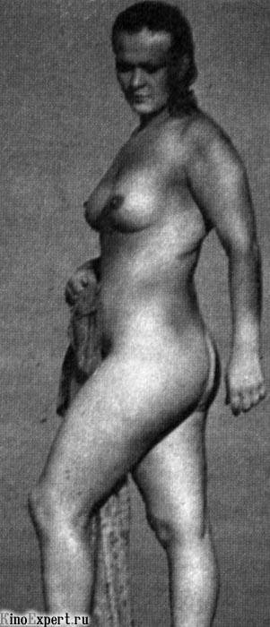 poisk-golie-sekretarshi