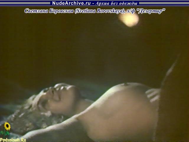 porno-v-otets-video