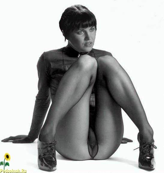 Люси лоулесс обнаженное фото, афроамериканки большие клиторы