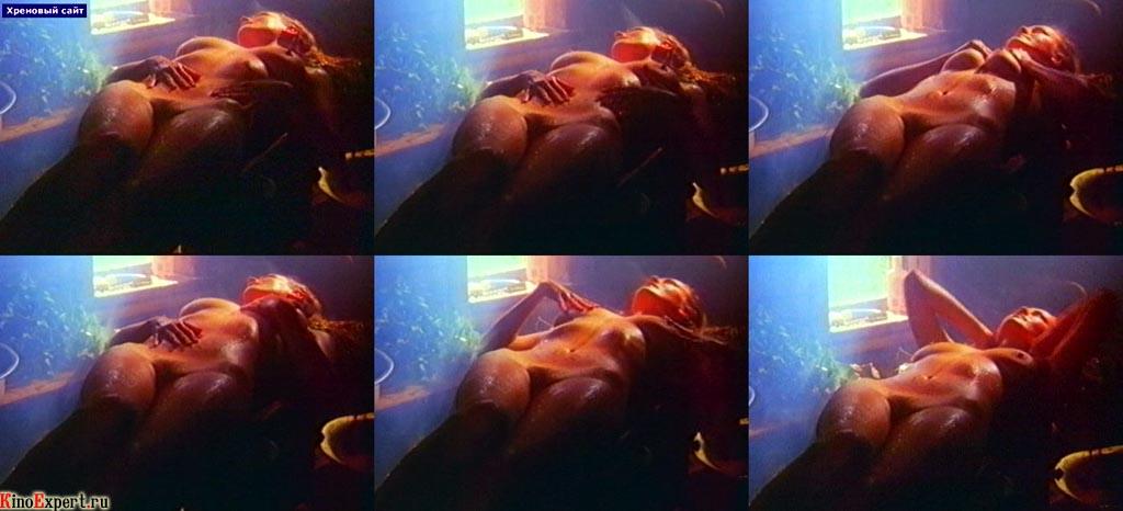 Порно видео и фото ольга егорова