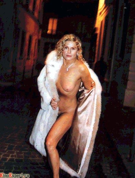 Вера фишер видео голая фото 509-592