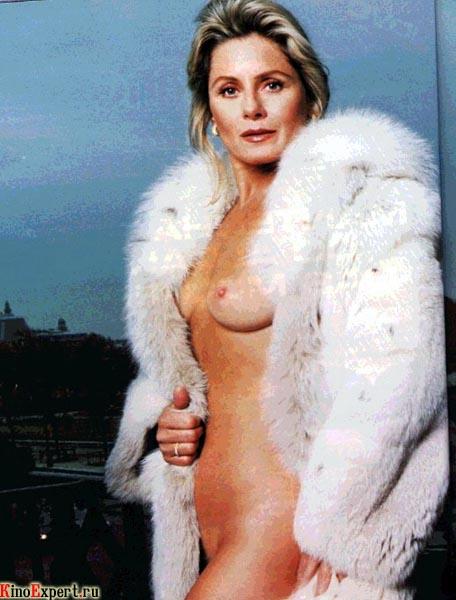 Вера фишер видео голая фото 509-92