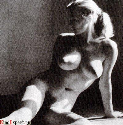 Remarkable Pussy anita ekberg nude join