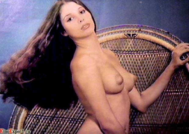 оливия паскаль фото голая
