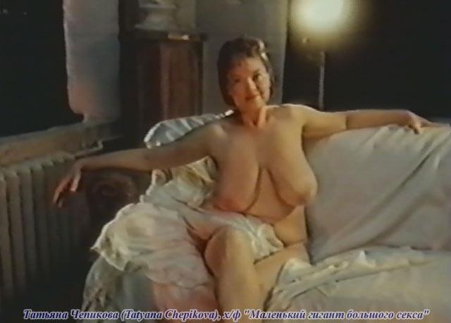 Русские женщины в эротическом кино порно никки