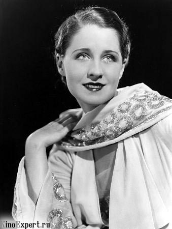 Фотографии Норма Ширер.  Люди. login/10 21206 10.  Norma Shearer.  ФИЛЬМОГРАФИЯ.